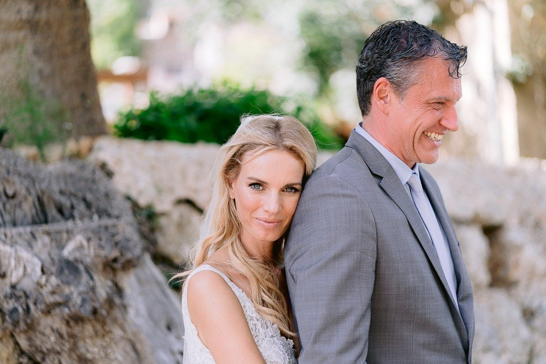 Destination Wedding in Mallorca in the Hotel S'Olivaret in the Tramuntana Mountains. We love Countryside Wedding Venues