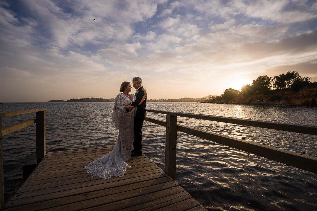 Mediterranean Mallorca Wedding Venues St Regis Mardavall