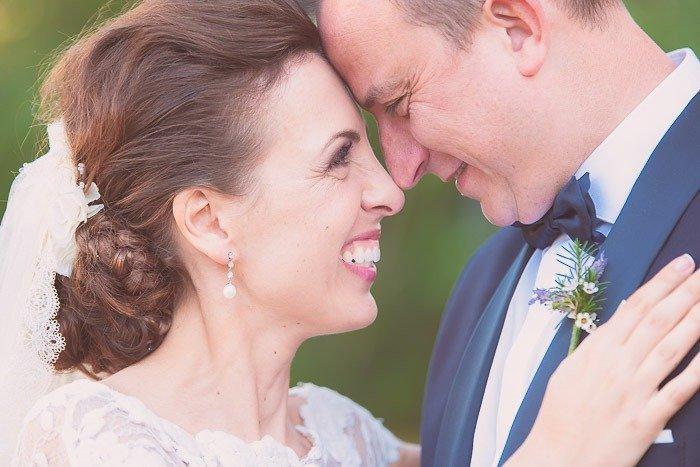 Wedding Photographer Mallorca Port Andratx – Jennifer & James