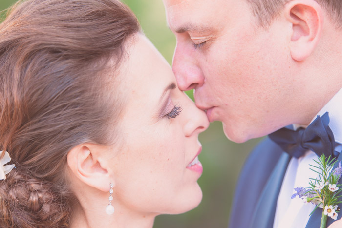 Lovely Destination Wedding in Mallorca, including, Puro Beach and Mon Port Hotel