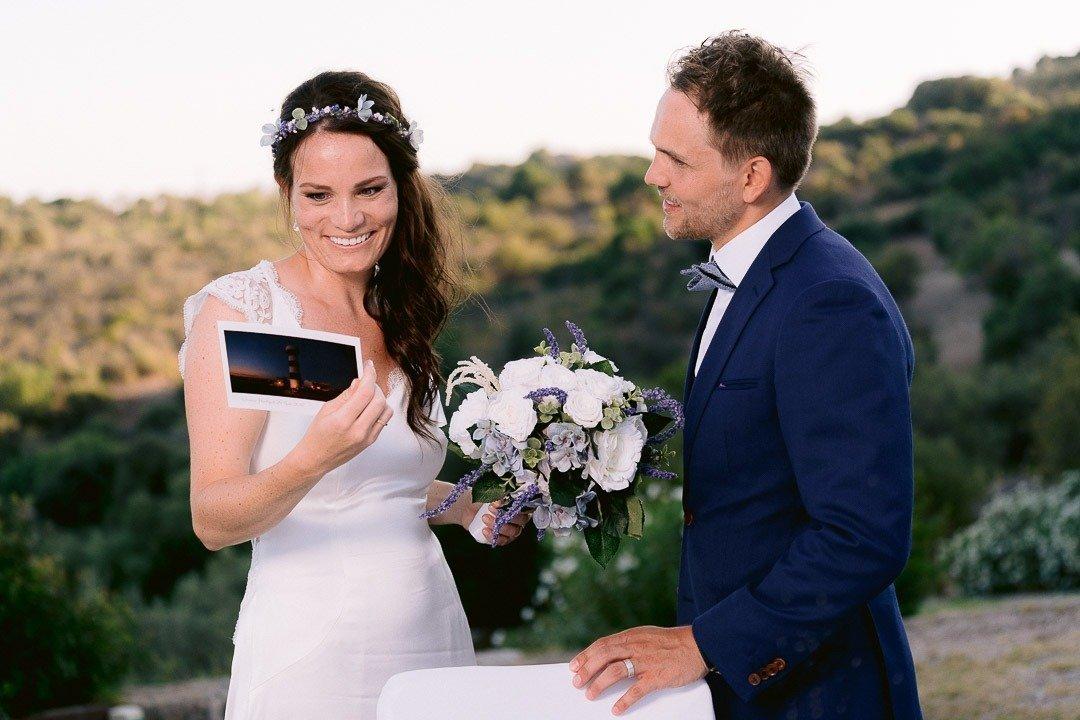 Special moments of an incredible Wedding at Destination Wedding in Mallorca  at Finca Ses Voltes Wedding Venue