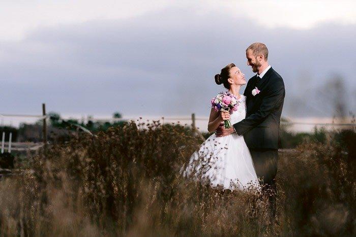 Countryside Wedding in Mallorca – Catibel & David