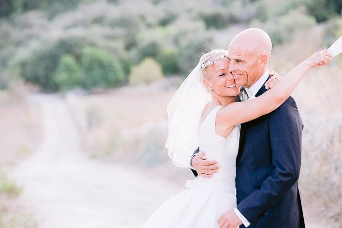 Destination Wedding Photography Mallorca: Meike & Steffen
