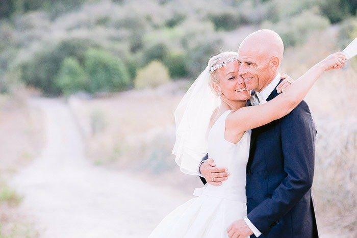 Destination Wedding Photography Mallorca: Meike & Steffen