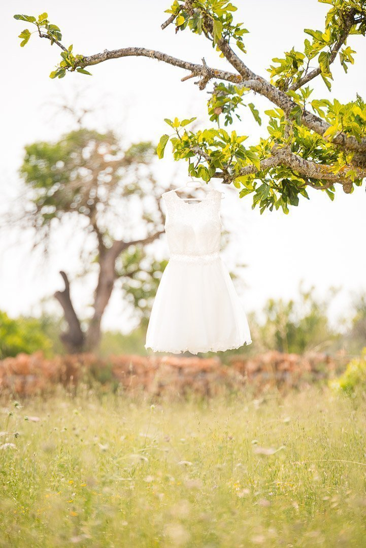 Captured at Finca Ca'n Hereu on 26 May 2018 by Ivan Pomposo Photography & Design