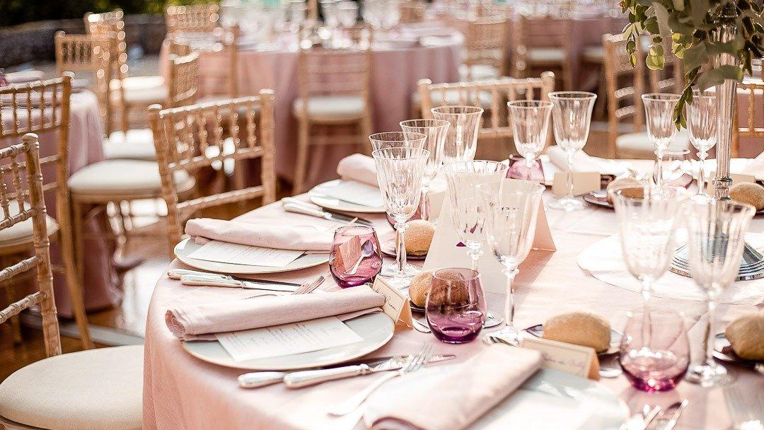 Mallorca Wedding Venues – Palma, Soller, Calvia, Pollensa