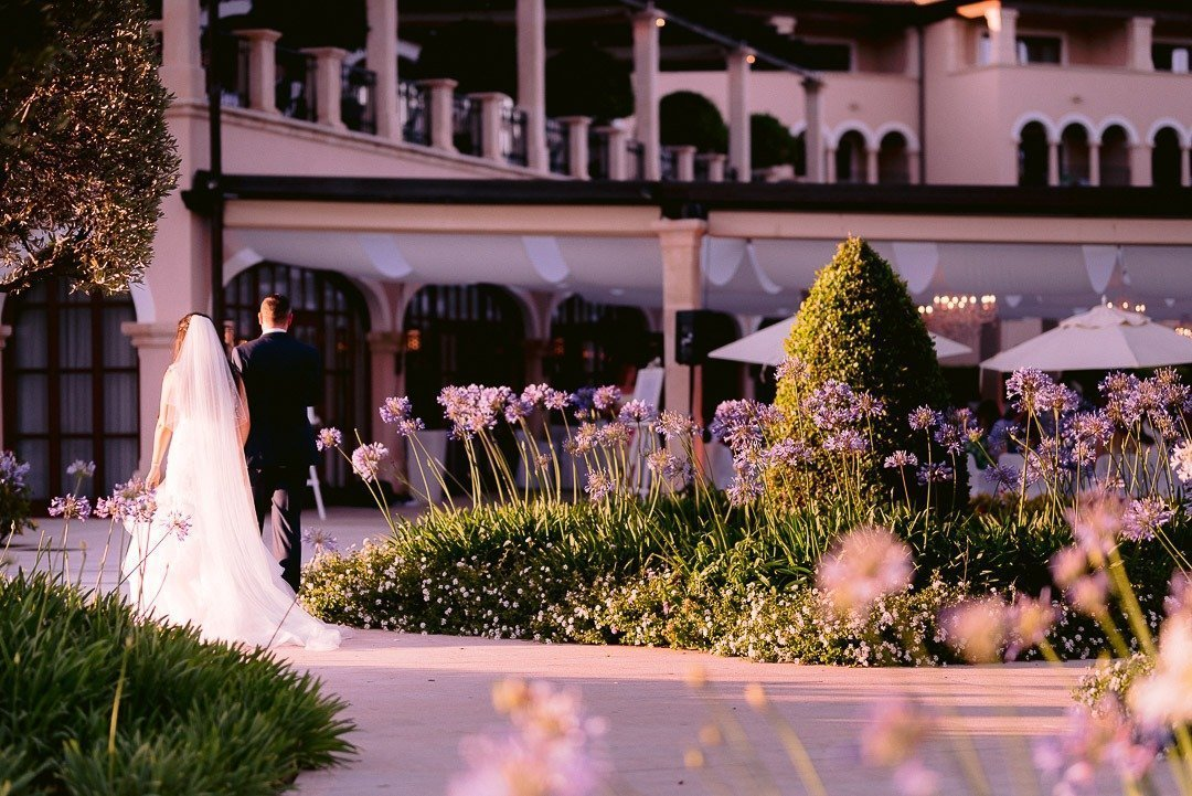 Wedding Venue St Regis Mardavall is the ideal location for High end Weddings in Mallorca.Wedding Photographer Spain