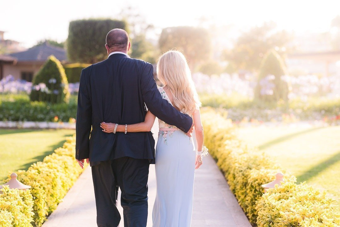 Mom and Dad also have their share of epic imagery. Wedding Photography at its best. Mallorca Wedding Photographer