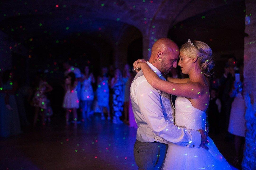 Fantastic Wedding at the Hilton Sa Torre Venue. Destination Wedding Photographer