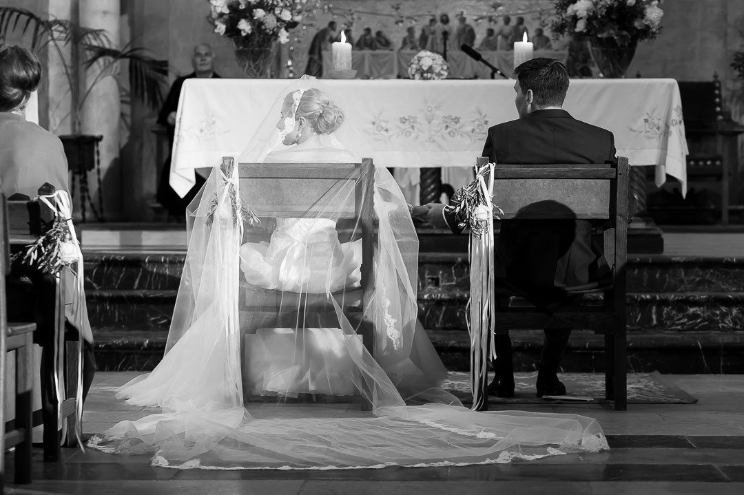 Lovely and emotional Mallorca Wedding in Arta town