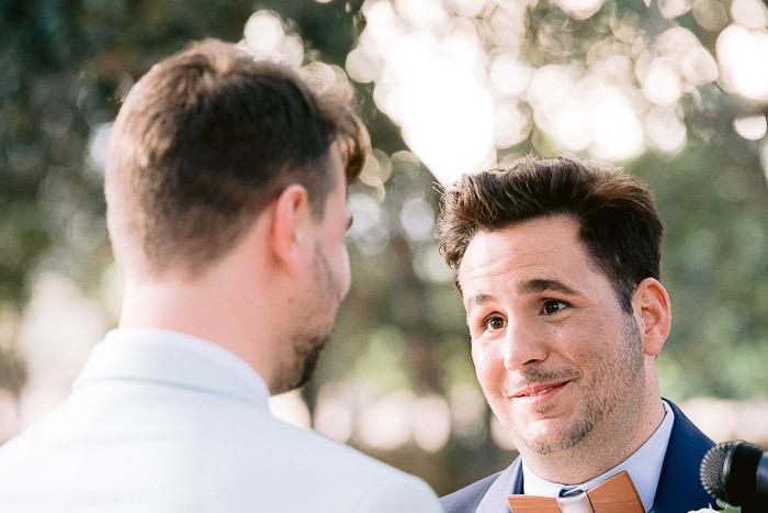 Finca Binissati Wedding in Mallorca – Damian & Kornelius